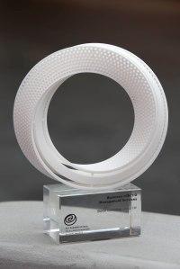 Award-8793