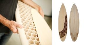 Clean Waves: Michael Grobelny