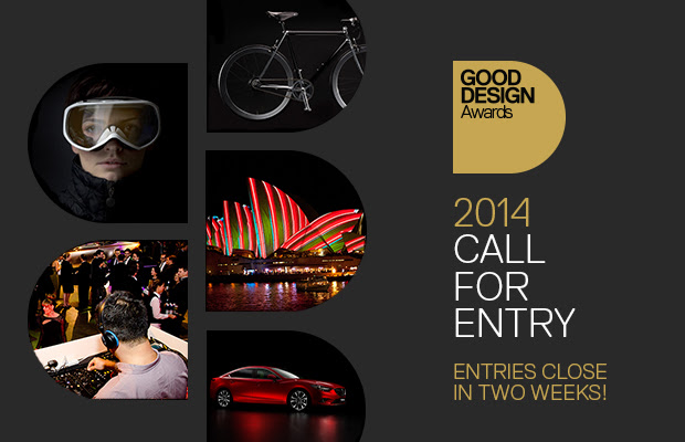 gooddesignawards