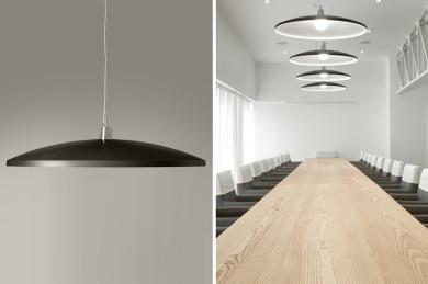 a3-argentina-lighting-functional-contemporary-designs-designboom-12 (1)