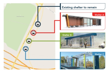 bus-shelter-design-options-and-location