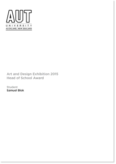 2014 awards5