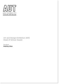 2014 awards6