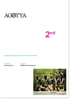 AGOTYA2
