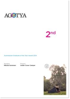 AGOTYA3