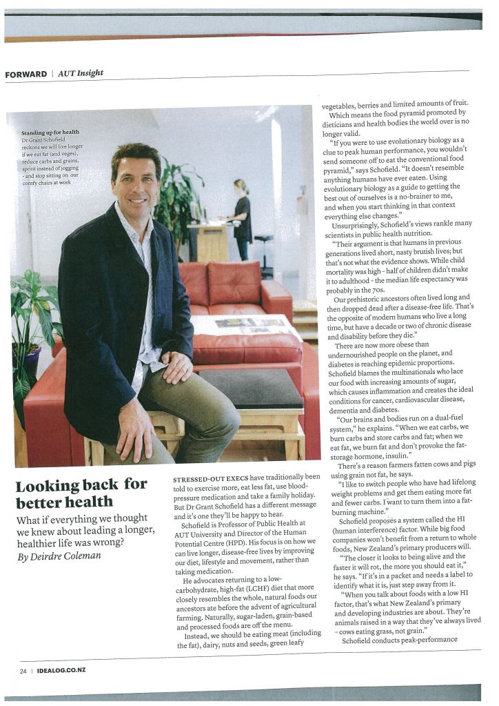 Looking back for better health - IDEALOG.CO.NZ_Page_1