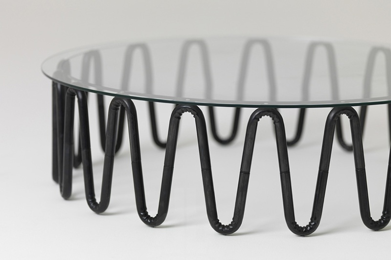 clark-bardsley-wrinkled-steel-tube-furniture-new-zealand-designboom-02