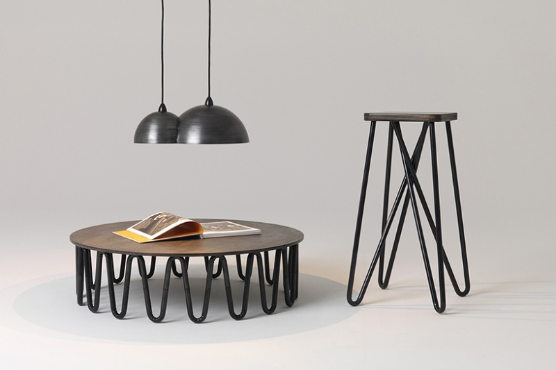clark-bardsley-wrinkled-steel-tube-furniture-new-zealand-designboom-03