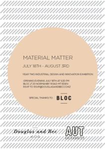 MATERIALMATTER_LR.095250