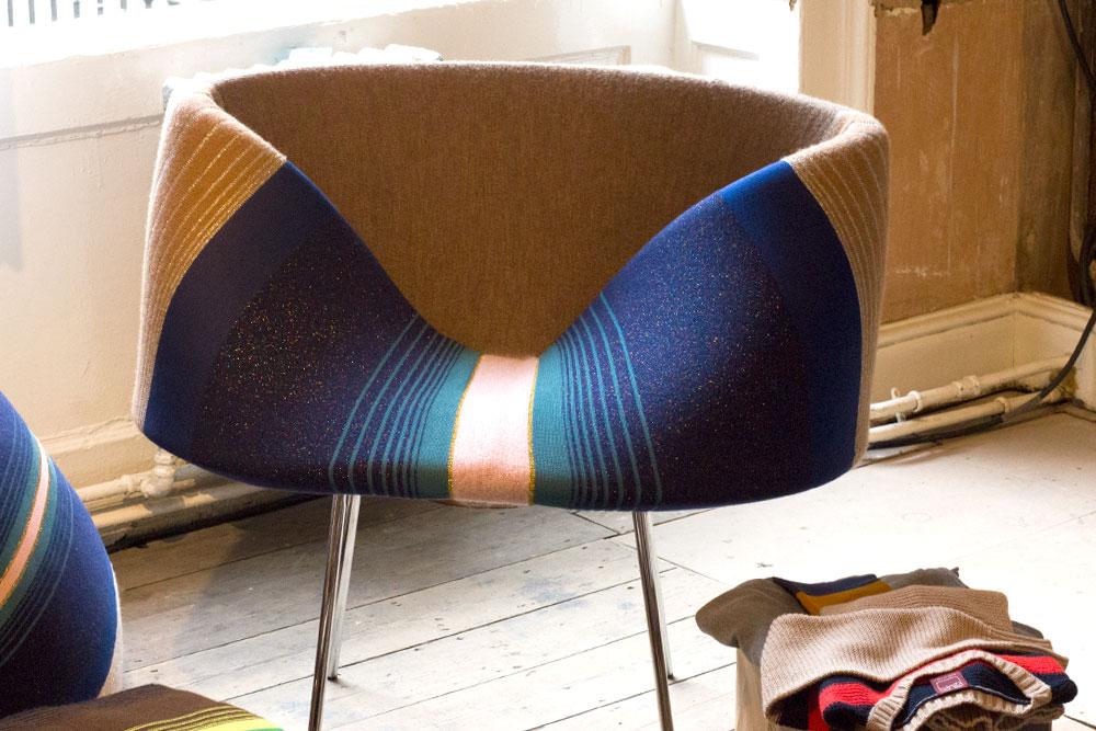 Inspiration designersblock london design festival for Industrial design innovation