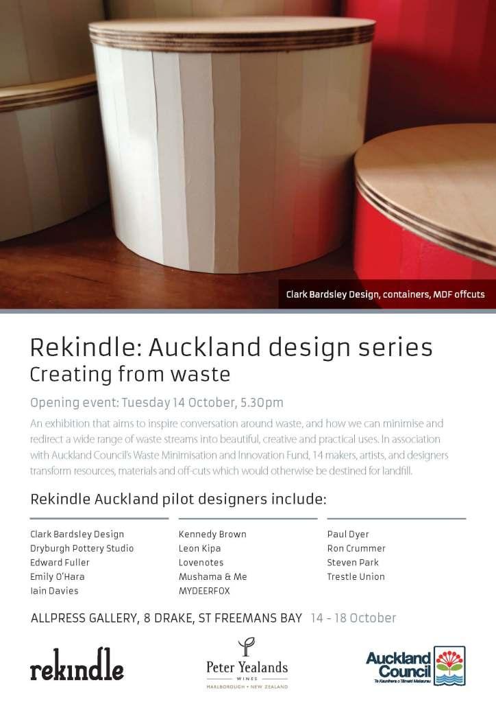 Rekindle_AucklandDesignSeries[1]