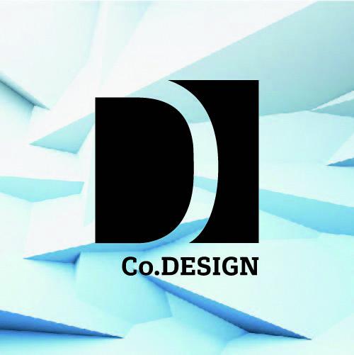 Interesting the future of design industrial design and for Industrial design innovation