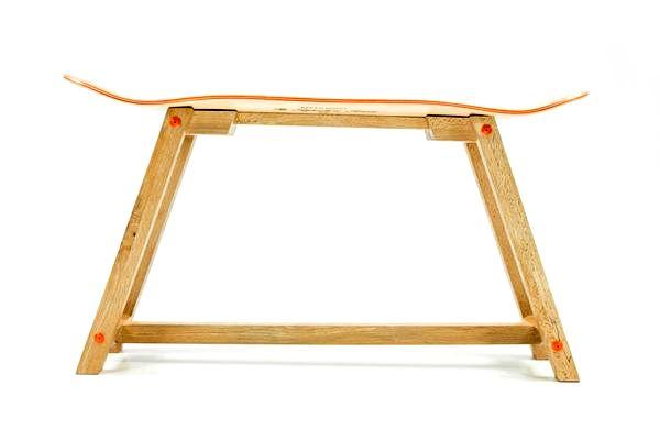 bakedroast_skateboard_table_3