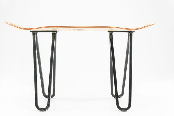 bakedroast_skateboard_table_4