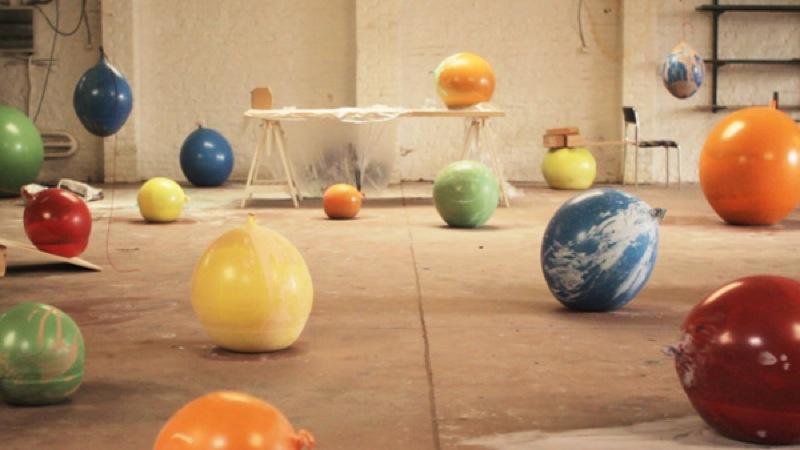 Maarten-De-Ceulear-ballon-bowls-01