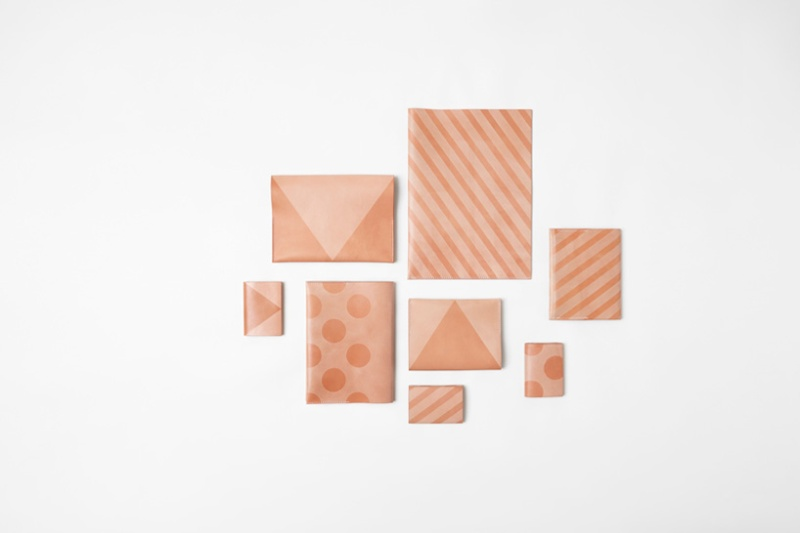 nendo-suntan-pattern-leather-designboom-01