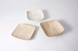 """Mitchell Goodfellow: """"Wooden Bowls"""""""