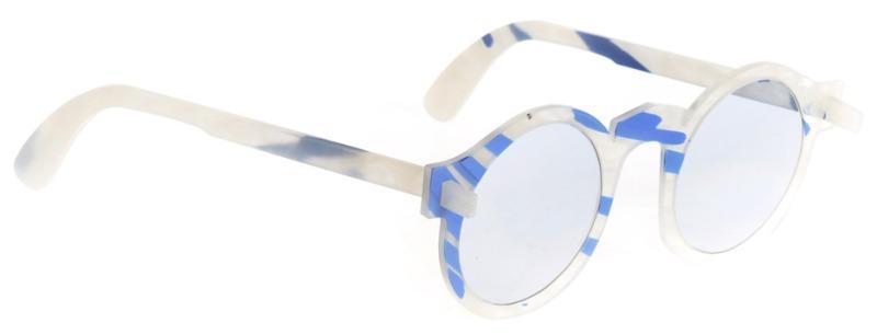 bioplastic-sunglasses-collection-1-crafting-plastics-milan-design-week-2016-fashion_dezeen_936_5