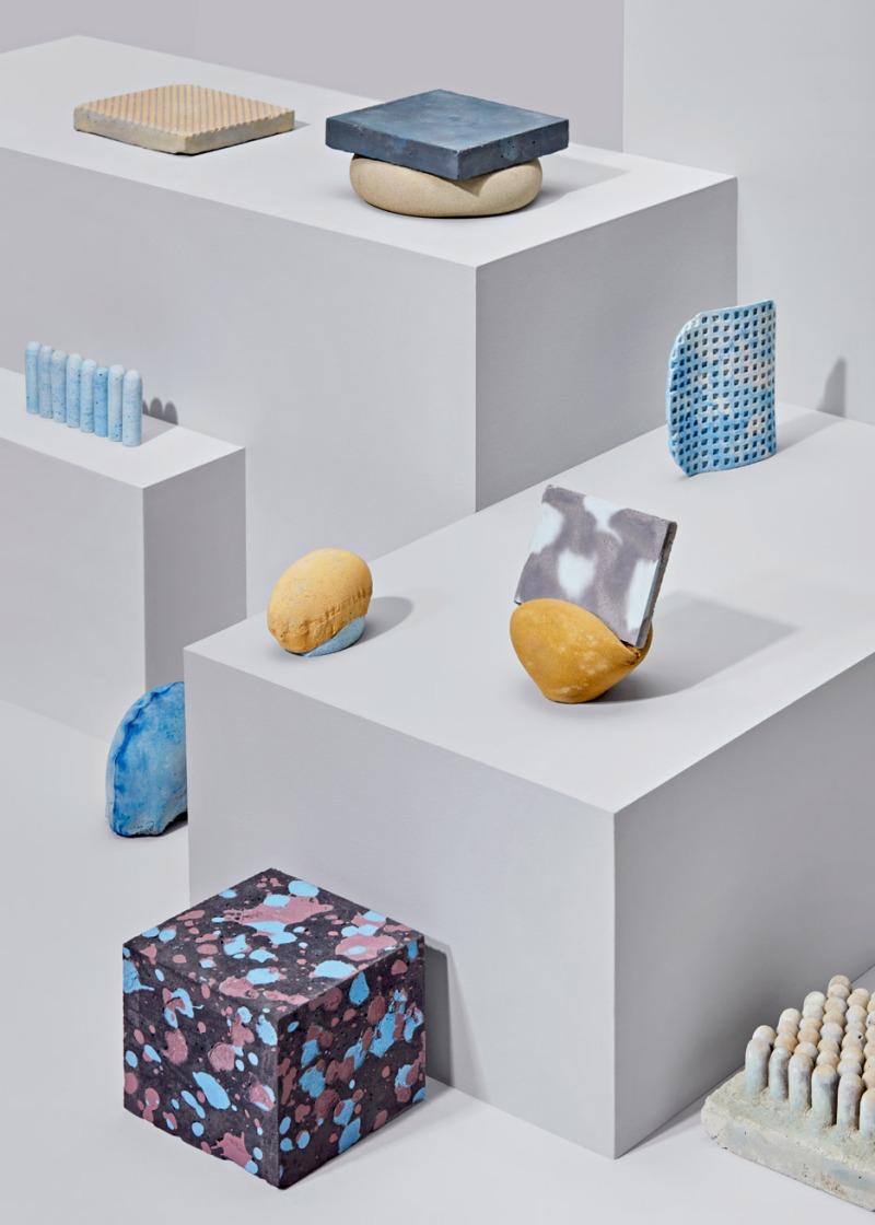 envisions-exhibition-milan-design-week-2016_dezeen_936_3