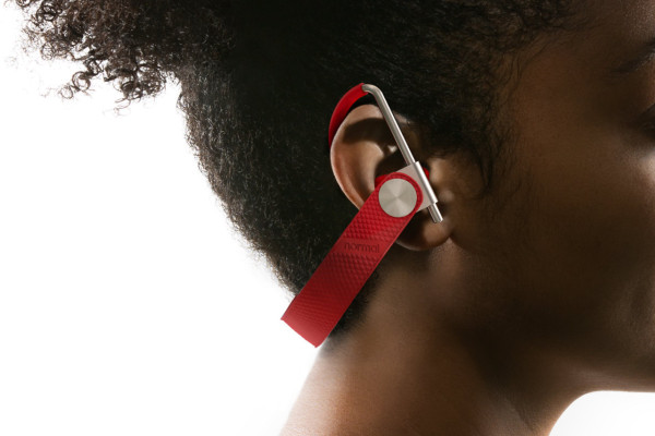 TheNewNormal-headphones-sport-600x400