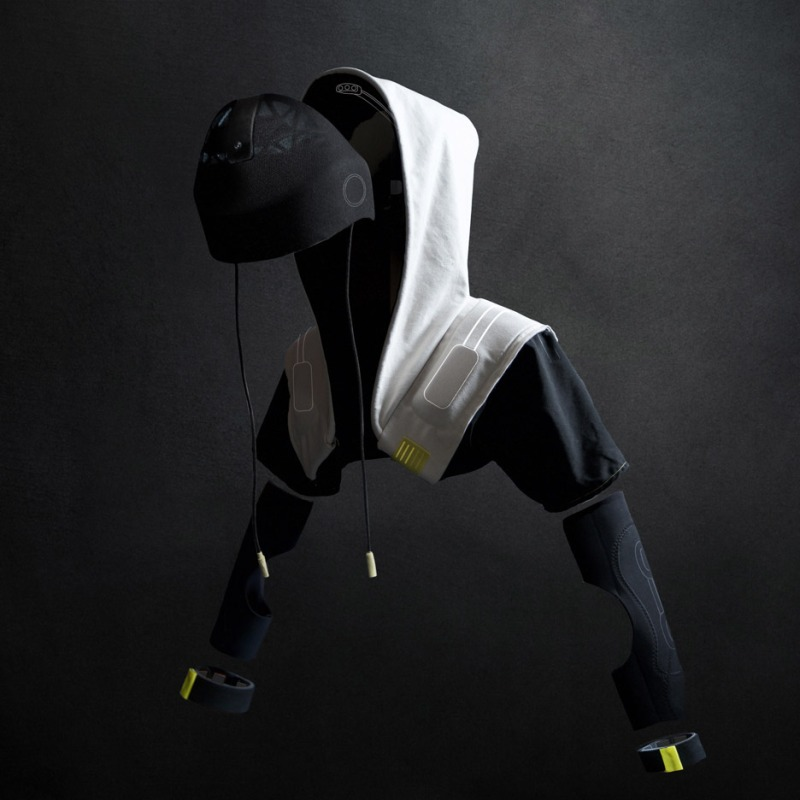 vr-hoodie-artefact-design-technology-virtual-reality-gaming_dezeen_936_8