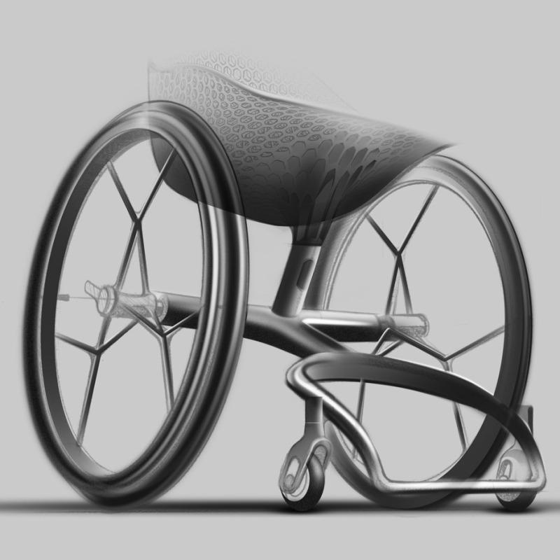 go-layer-design-materialise-3d-printing-wheelchair-clerkenwell-design-week-2016_dezeen_936_3.jpg
