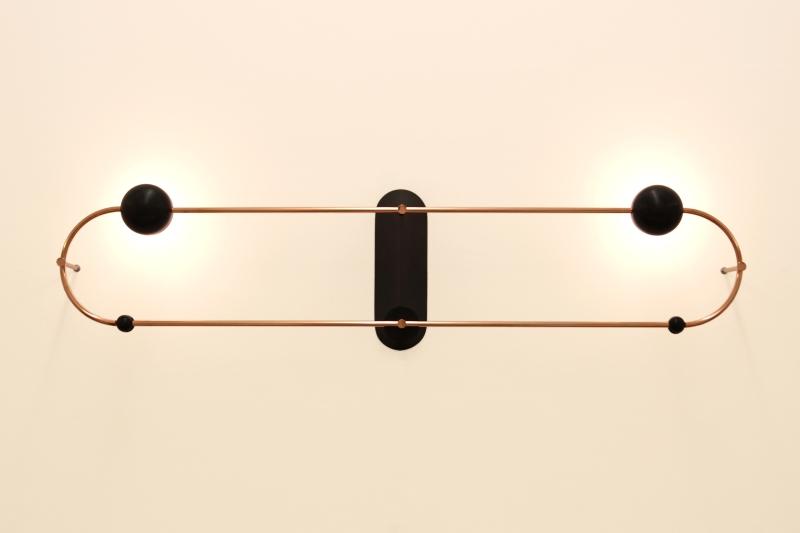 NODE-blackwall-ONN