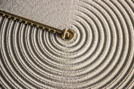 Studio-Ayaskan-Ripples-of-Time-Sand7