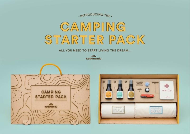 Camping_Starter_Pack_Hero.jpg
