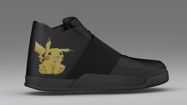 pokemon-go-trainers-product-design-technology_dezeen_936_4-1