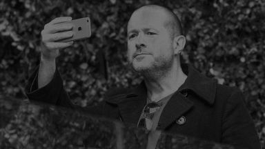 3063532-poster-p-3-has-jonathan-ive-designed-himself-out-of-existence