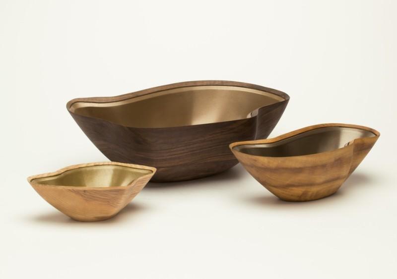 Bowls_Image_1