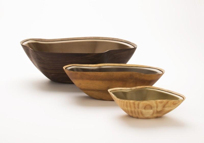 Bowls_Image_2
