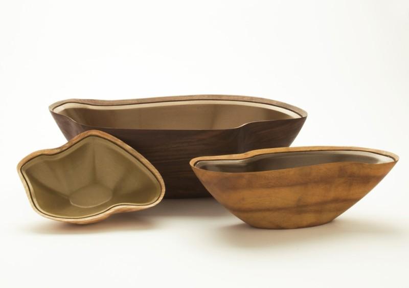 Bowls_Image_4