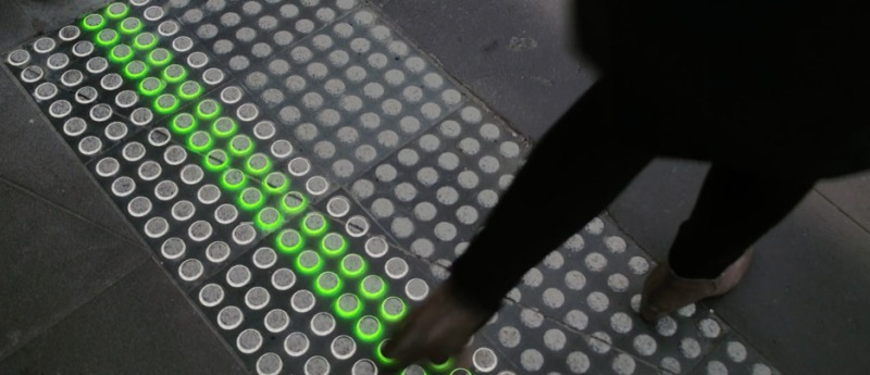 smart-tactile-paving-by-buro-north_dezeen_936_1