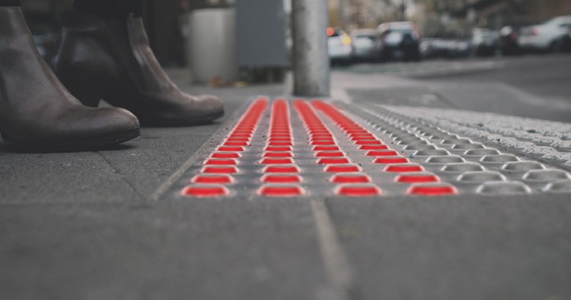 smart-tactile-paving-by-buro-north_dezeen_936_4