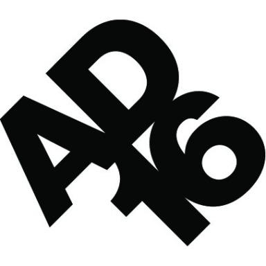 AD12-naked-0-0-0-100